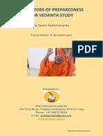 Indicators Of Preparedness For Vedanta Study.pdf
