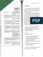 Competencias distintivas (Saracho) Extracto.pdf