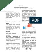 informe Dilatacion.docx