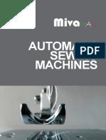 Mivamac - Catalog Produse