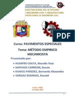 PAVIMENTOS ESPECIALES..docx