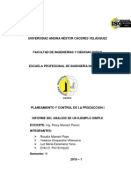 3.6-.-ANALISIS-DE-UN-EJEMPLO-SIMPLE_planeacion-y-control-de-la-produccion..docx