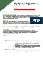 Bases Neurobiológicas de la Comunicación y el Lenguaje.docx