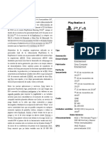 PlayStation_4.pdf