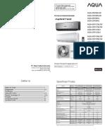 DraftIMBookACNebulaInverterupdate12122017REV1Low.pdf