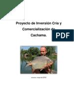 PROYECTO DE CACHAMA.docx