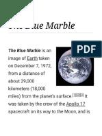 The Blue Marble - Wikipedia.pdf