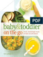 130453778-Baby-Toddler-On-The-Go.pdf