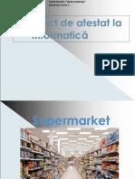 supermarket.pptx