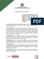 PORTARIA_SEDUC_N_479_2019.pdf