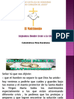 7.- MATRIMONIO (1).pptx