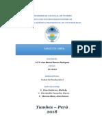 IMPRIMIR-COSTOS-1.docx