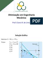 aula_soluçao grafica.pdf