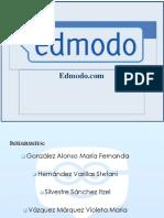 edmodo.pptx