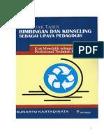 Menguak-Tabir.pdf
