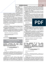 Res.Adm.N-137-2019-CE-PJ