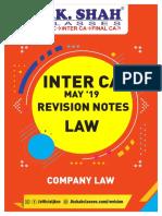 inter-law-1