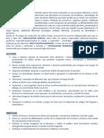 PROYECTO DE ARTICULACION.docx