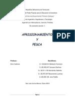 APRISIONAMIENTO Y PESCA GRUPO # 6.docx