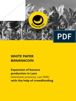 White_Paper_Bananacoin_en.pdf