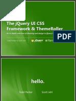 25880528 the jQuery UI CSS Framework The Me Roller