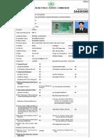 3510226943959.pdf