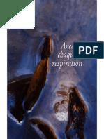 AvecChaqueRespiration150222.pdf
