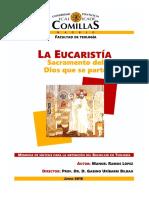 eucaristia.pdf