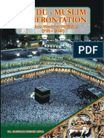 Hindu-Muslim-Confrontation-712-1947.pdf