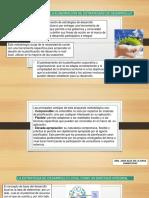 planificacion y gestion.pptx
