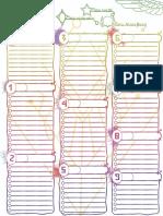 She-ra_D&D spell sheet.pdf
