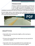DIAPOSITIVAS-DE-MEZCLA-DE-CONCRETO.pptx
