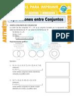 Operaciones-entre-Conjuntos-Ejercicios-para-Sexto-de-Primaria.doc