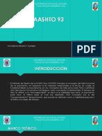 MÉTODO AASHTO 93 (PAVIMENTO RIGIDO Y FLEXIBLE).pptx