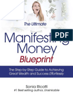 The+Ultimate+Manifesting+Money+Blueprint+by+Sonia+Ricotti+(2018).pdf
