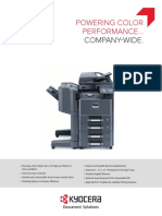 TASKalfa_2551ci_Brochure_FNL.pdf