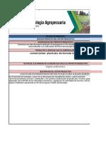 PLANTILLA EVIDENCIAS ESTUDIO DE MERCADOS ACTUALIZADO.xlsx