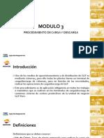 kupdf.net_procedimiento-de-carga-y-descarga-glp.pdf