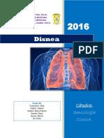 Disnea.docx