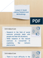 Lesson-3-Social-Science-Research-and-Methodology.pptx