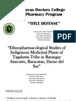 Group 4 Concept Paper Title Defense.pptx
