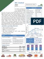 krbl-factsheet-march-2012.pdf