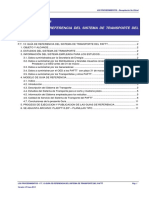 Pt_13 Guía de Referencia Del Sistema de Transporte Del Paftt