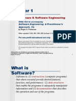 Software Engineering A Practitioner's Approach - Roger S. Pressman.pptx