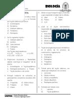 Practica Cpu Semana 06 - 2019 - II (Sin Claves)
