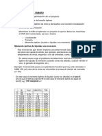 OPTIMIZACION DEL TAMAÑO.docx
