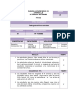ING4y5-2015-U2-S7-SESION 20.pdf
