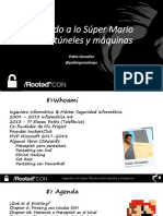 pablogonzalez-slides-180312234848.pdf