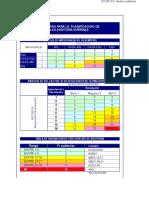 131V30-V2 5. Gestion Auditorias