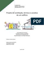 Relatorio- Edificações-falta anexos de desenhos.docx